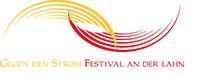 Festival Gegen den Strom